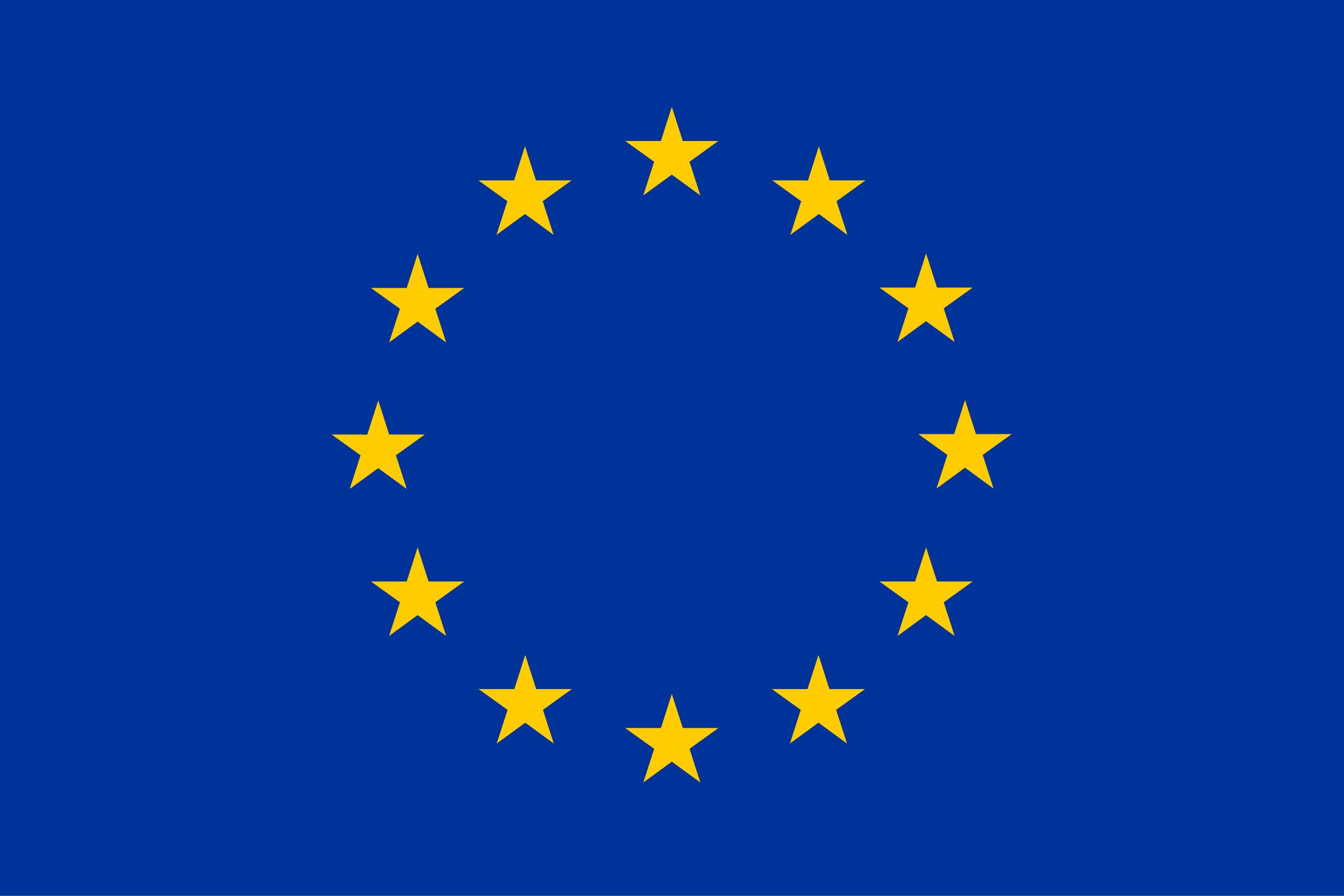 FLAG-EU